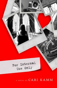 InternalUseOnly_cover_9.17.12